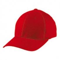Flexfit Cap Stirnseite