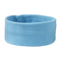 broad fleece headband