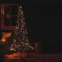 1weihnachtsbeleuchtung_fahnenmasten