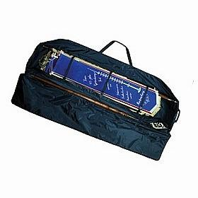 transport bags for club flags and standard