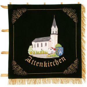 Standarte_Schuetzen_AttenkirchenS2_900x900px