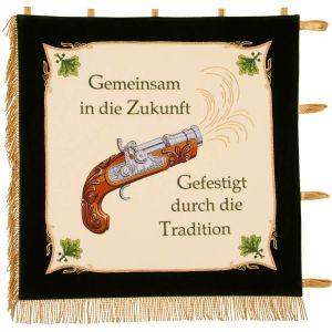 Standarte_Schuetzen_EgglkofenS2_900x900px