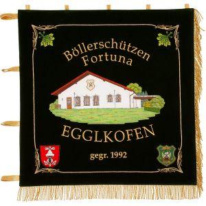 Standarte_Schuetzen_Egglkofen_900x900px