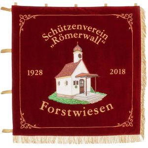 Standarte_Schuetzen_Forstwiesen_900x900px