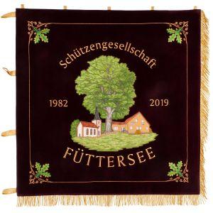 Standarte_Schuetzen_Fuettersee_900x900px