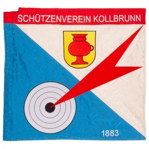 Standarte_Schuetzen_Kollbrunn_900x900px