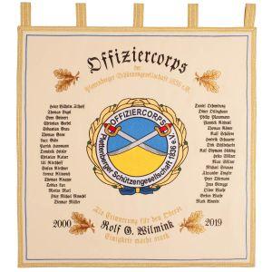 Standarte_Schuetzen_Plettenberg_900x900px