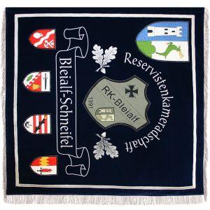 Vereinsfahne_Krieger-Soldatenverein_Bleialf-Schneifel_900x900px