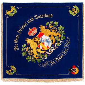 Vereinsfahne_Krieger-Soldatenverein_Echsheim-Reicherstein_900x900px