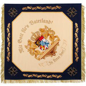Vereinsfahne_Krieger-Soldatenverein_GennachS2_900x900px