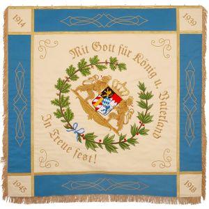 Vereinsfahne_Krieger-Soldatenverein_GustenfeldenS2_900x900px