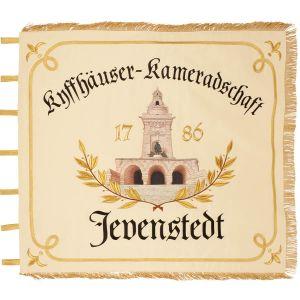 Vereinsfahne_Krieger-Soldatenverein_Jevenstedt_900x900px