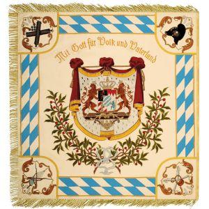 Vereinsfahne_Krieger-Soldatenverein_Manching_900x900px