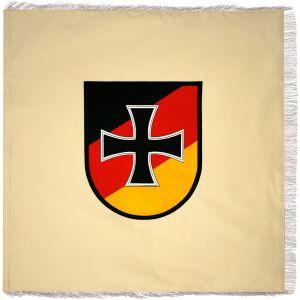 Vereinsfahne_Krieger-Soldatenverein_MeppenS2_900x900px