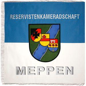 Vereinsfahne_Krieger-Soldatenverein_Meppen_900x900px