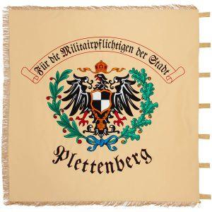 Vereinsfahne_Krieger-Soldatenverein_Plettenberg_900x900px
