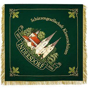 Vereinsfahne_Schuetzen_IndersdorfS2_300x300px