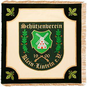 Vereinsfahne_Schuetzen_Klein-LintelnS1_300x300px