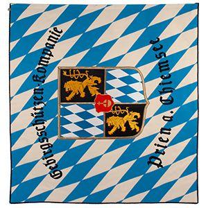 Vereinsfahne_Schuetzen_PrienamChiemsee_300x300px