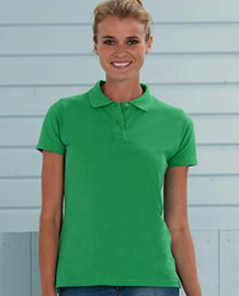 Product kinds Polo-shirts